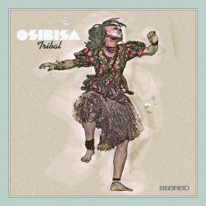 osibisa-tribalart